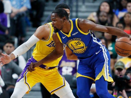 Warriors_Lakers_Basketball_38559.jpg