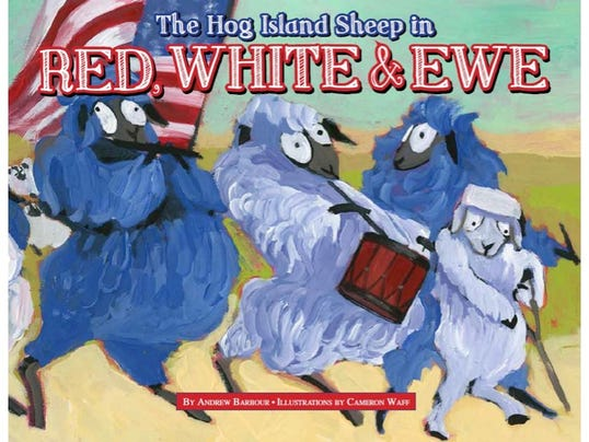 Red, white and ewe cover.jpg
