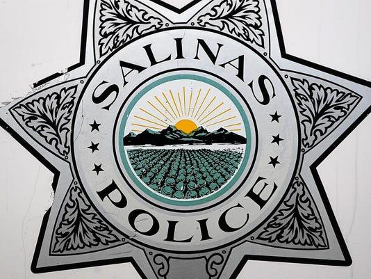 Salinas Police