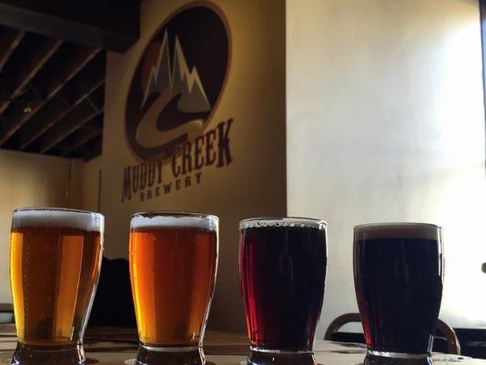 1 FAL 0410 Beer Muddy Creek