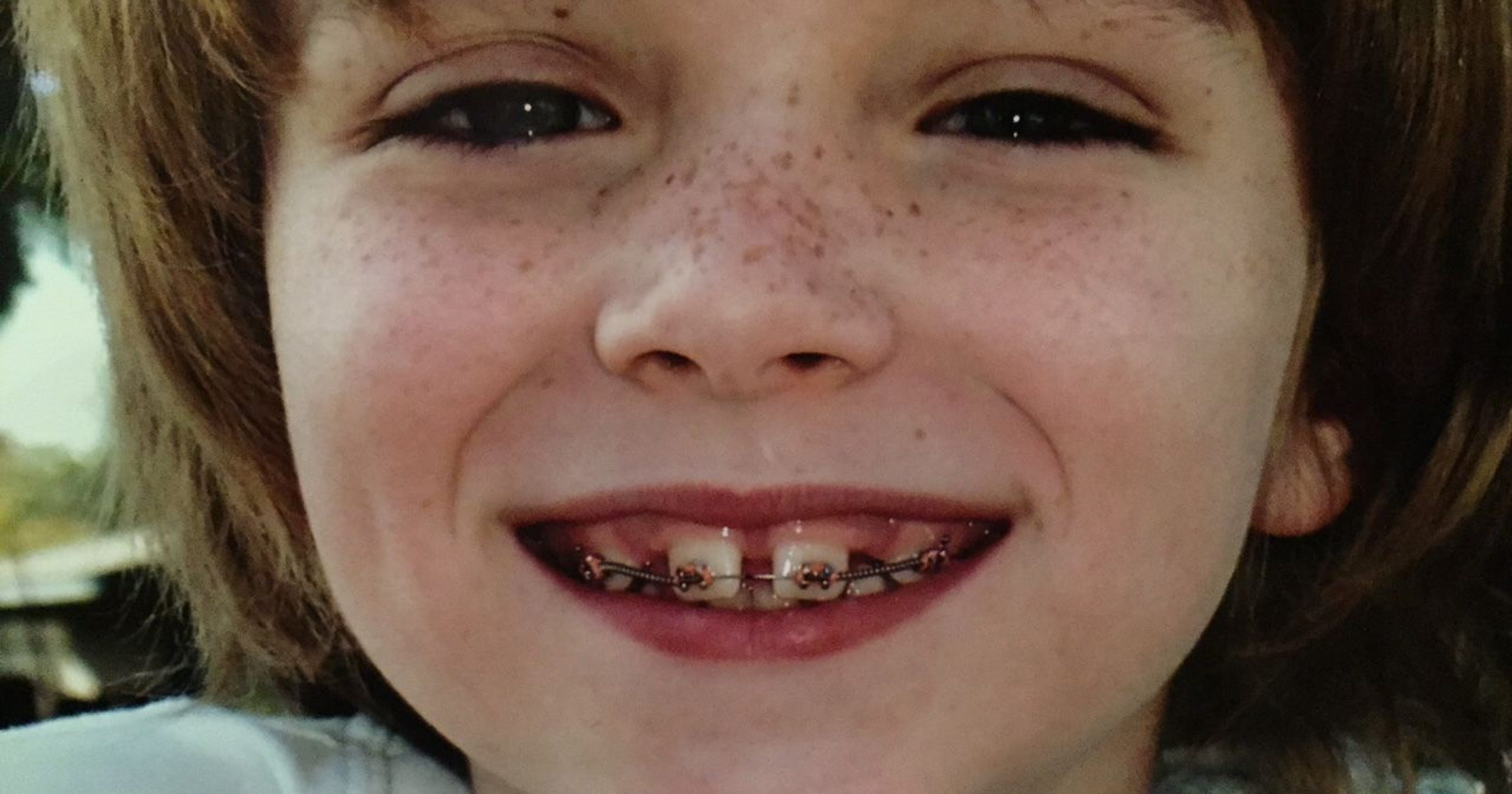 e600f63bd My kid was bullied - and I couldn t believe why