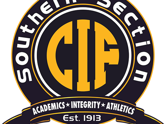 #stockphoto CIF-SS-LOGO.png