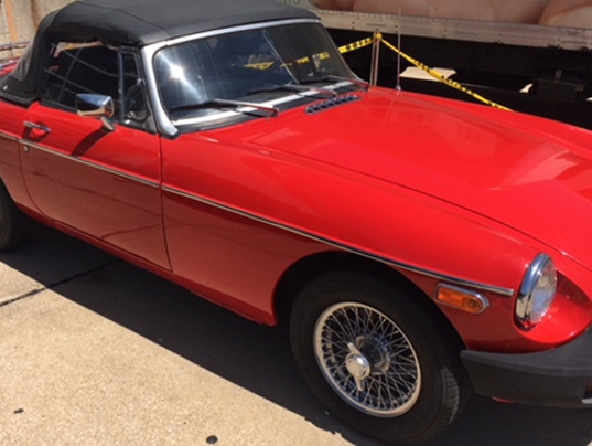 636621620515301025-1977-MGB-Convertible---ReStore---Buy-it-now-7-900.png