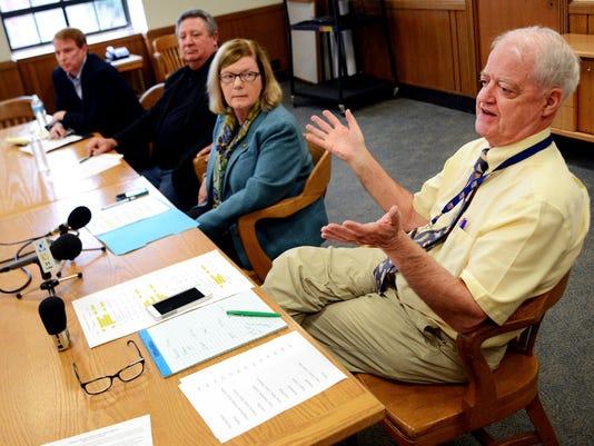 Legislative Forum2