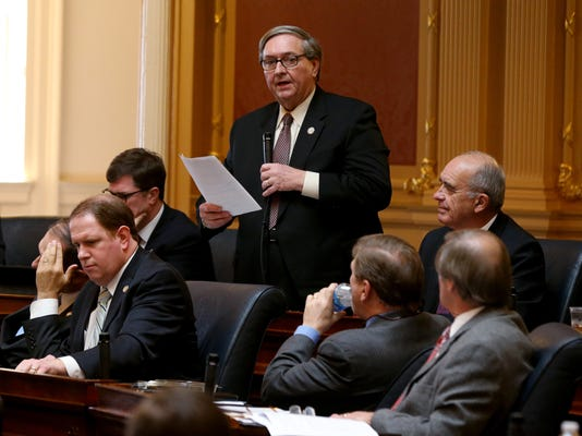 Virginia Legislature_Medicaid expansion.jpg