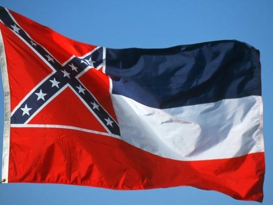 636385701114776403-Mississippi-flag.jpg