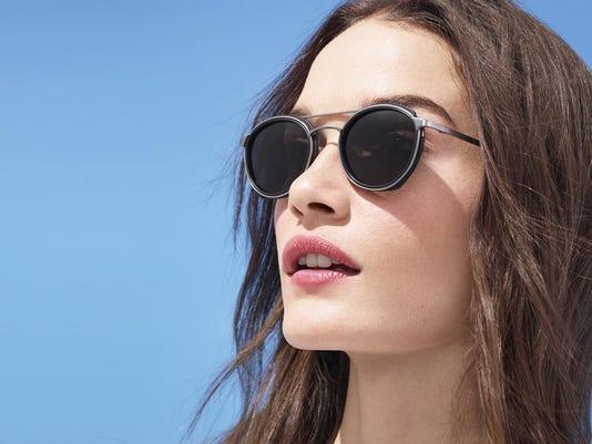 Warby Parker_Reed_Jet Black Matte3