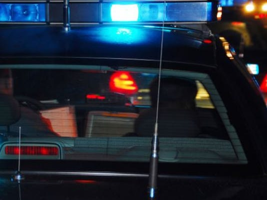 Crime for online.JPG
