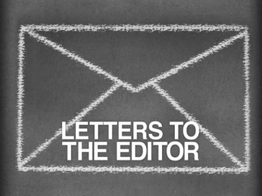 -Letters to the editor for online.JPG