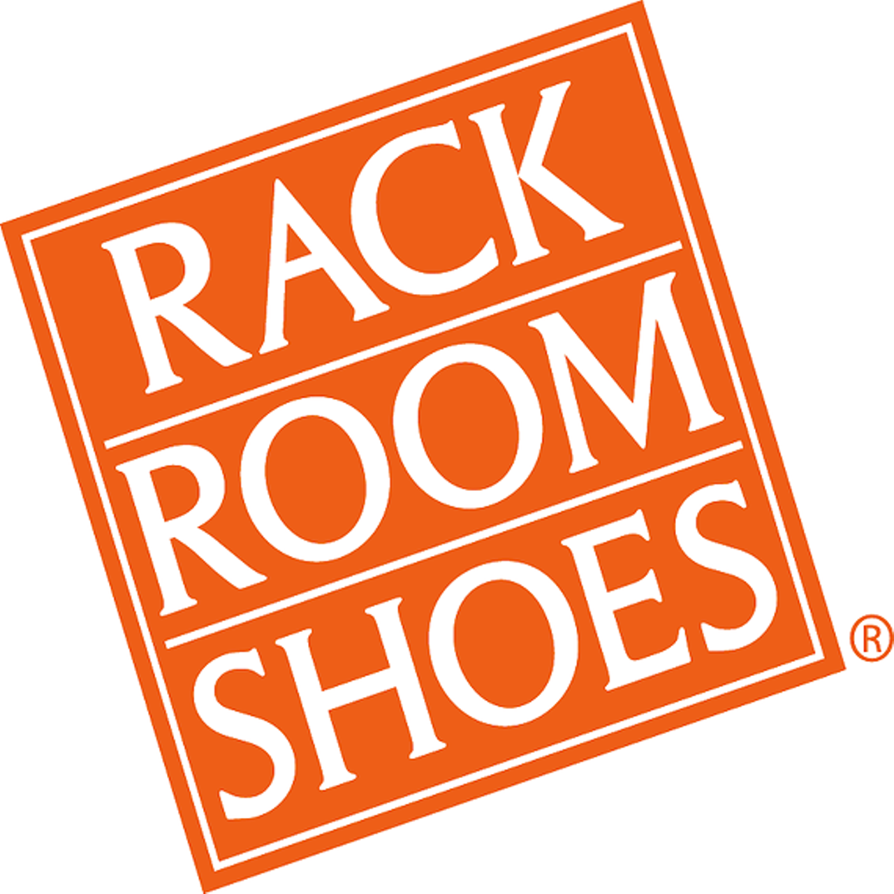 Rack Room Shoes opening in Ruston Marketplace