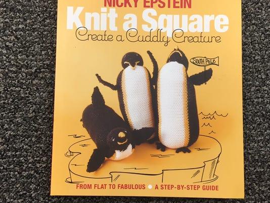 Create-a-Cuddly-Creature-cover.jpg