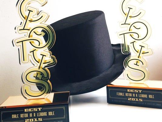636341778583254919-Cloris-trophies.jpg