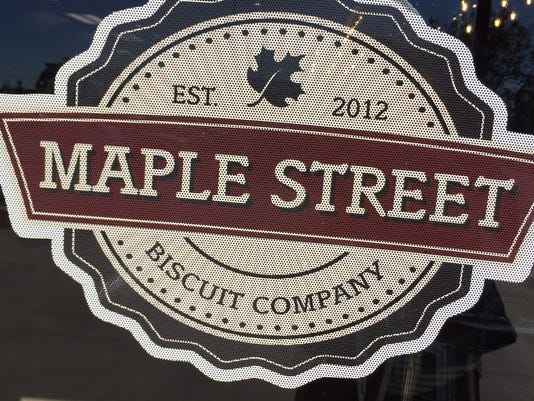 636446297931310226-Maple-Street-Biscuit-Company-sign.jpg