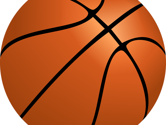 636480056987060006-basketball-147794-1280.png