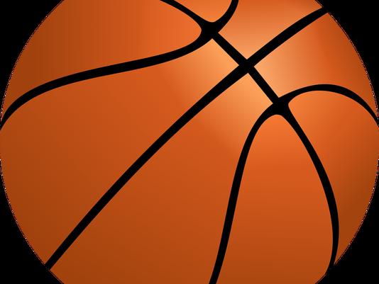 636480056987060006-basketball-147794-1280.png