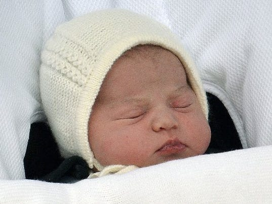 635664191906490444-AP-Britain-Royal-Baby-TH101