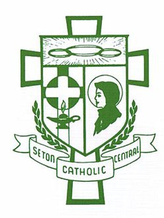 LOGO-2017-Seton-CC-Saints