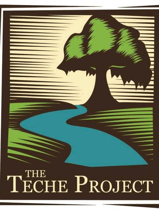TECHE Project logo JPEG