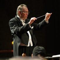 Sheboygan symphony orchestra, choir to perform Handel's Messiah