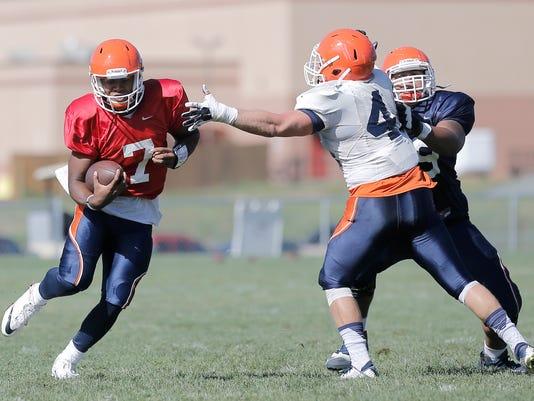 Camp Ruidoso Linebackers 11.jpg