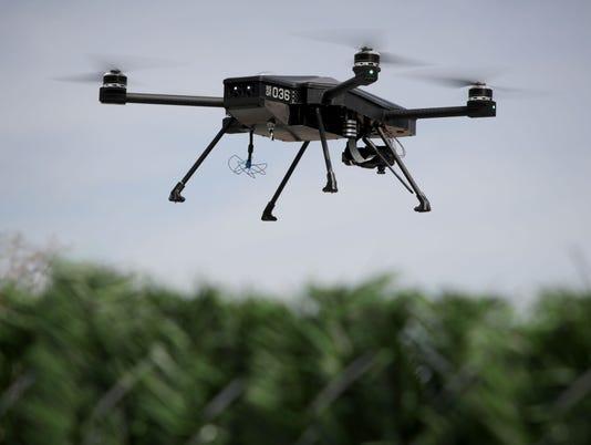 636614817292233449-Drone-GM-061.JPG