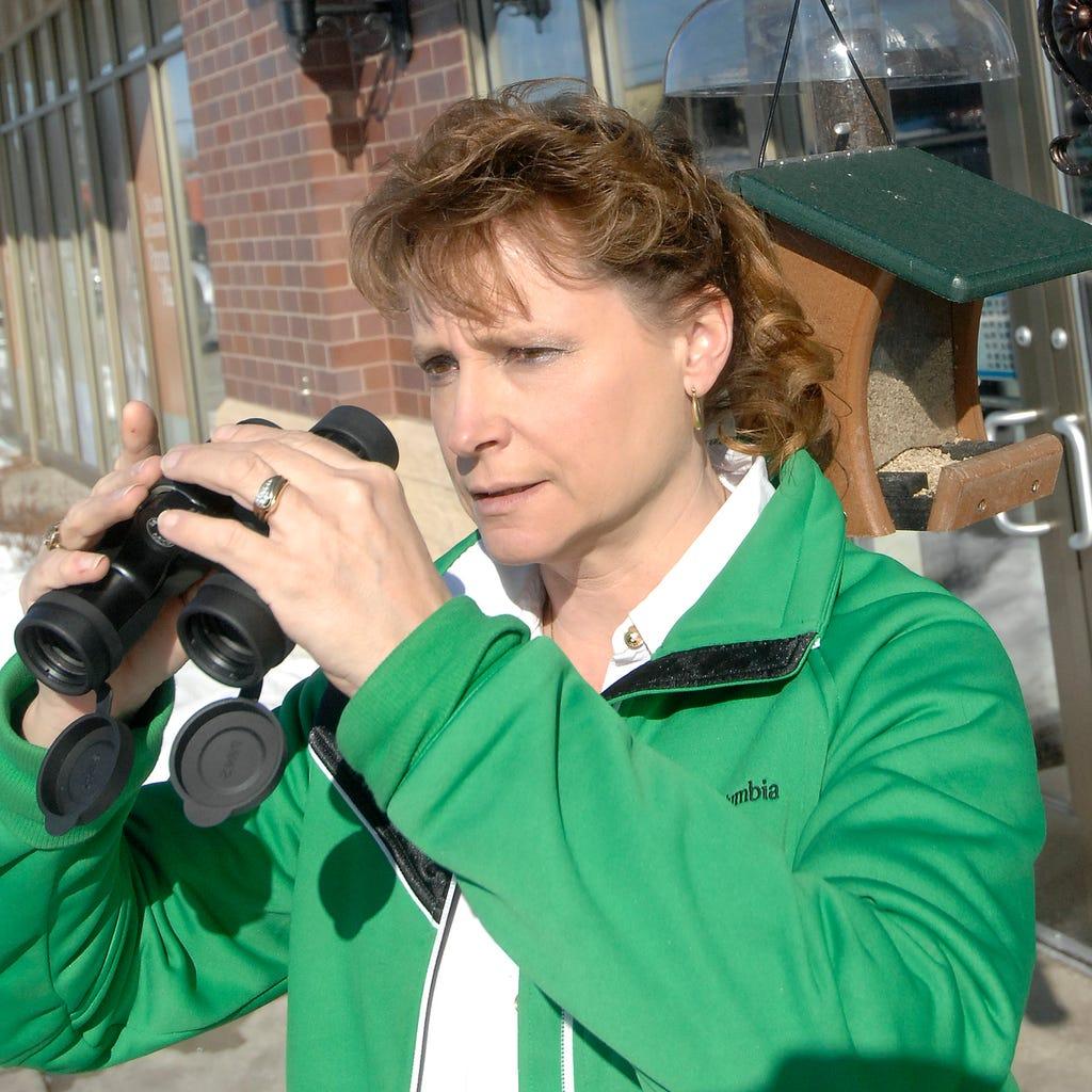 Lori Schubring