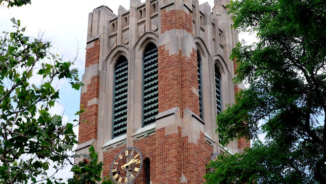 Michigan State University announced the formation of a workgroup that will focus on revising the university's response to campus sexual assault and relationship violence.