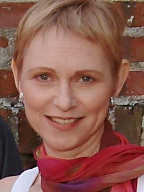 Deborah Lawson