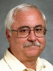 James Pelham