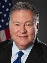 Dr. Joe Carbone