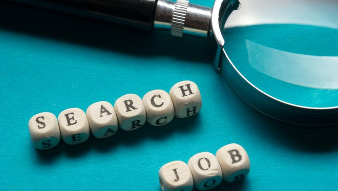 There are 80 companies, government entities and non-profit organizations across Arizona that are hiring for at least 100 jobs.