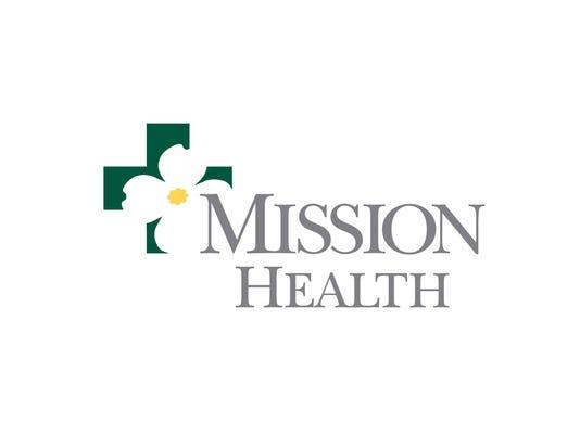 mission-health.jpg