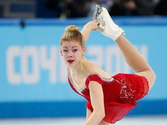 olympics-figureskating.jpg