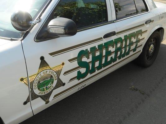 tc sheriff car.jpg