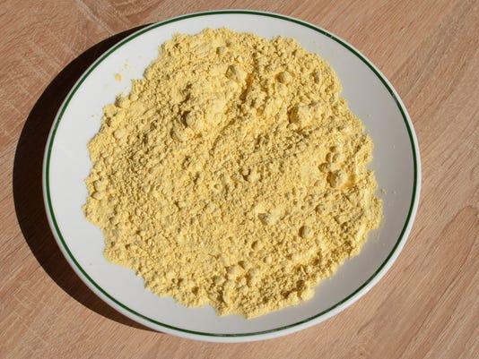 gram+flour.jpg