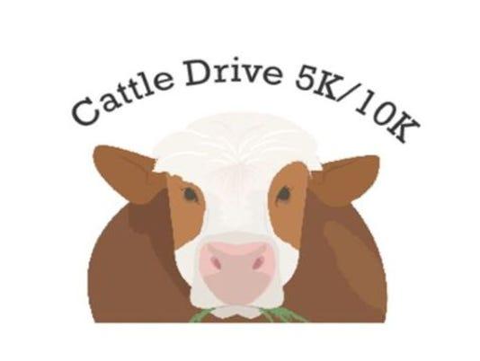Cattle-Drive-Logo-sized.JPG