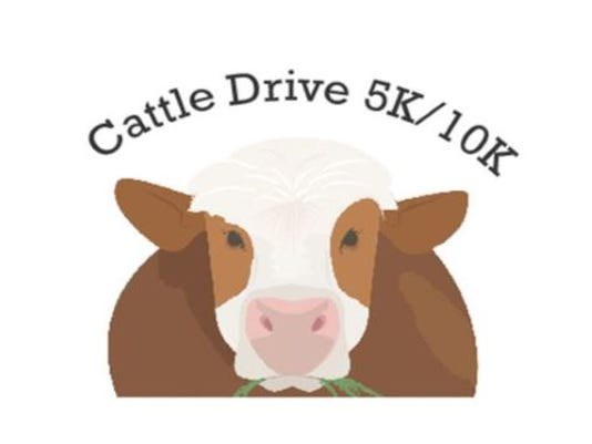 Cattle-Drive-Logo-sized.JPG