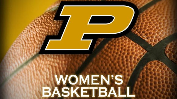 The Big Ten Conference announced the 2015-16 women's