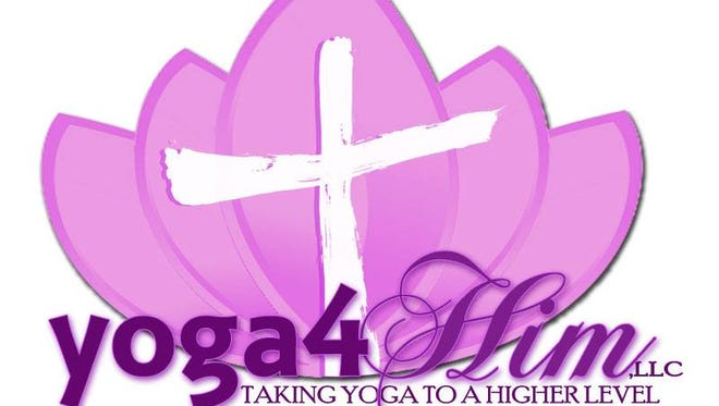 Yoga4Him plans to open this summer in Wetumpka.