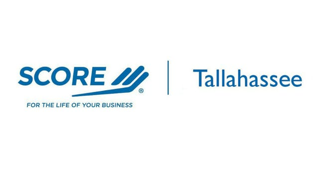 A national nonprofit devoted to helping entrepreneurs is in search of volunteers toward the creation of a Tallahassee chapter.  SCORE, created in 1964, partners with the Small Business Administration to help aspiring and existing business. The organization has more than 11,000 volunteers and 300 chapters.