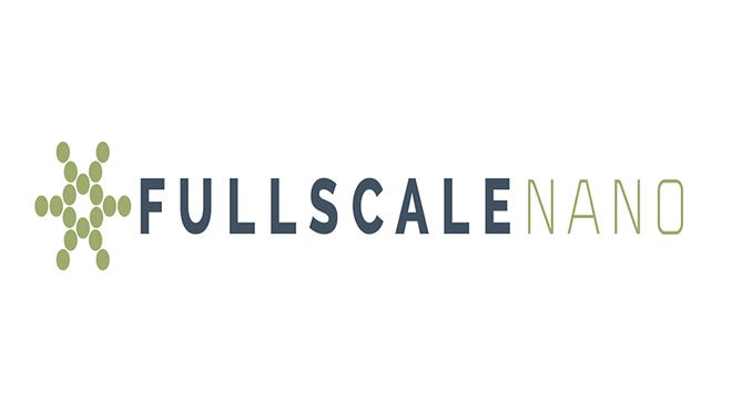 FullScaleNANO, a Tallahassee-based startup, received the Innovation Award at the TechConnect World Innovator Conference & Expo this weekend in Washington D.C.