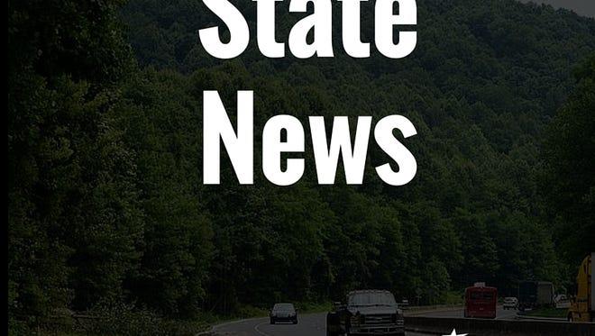 States News