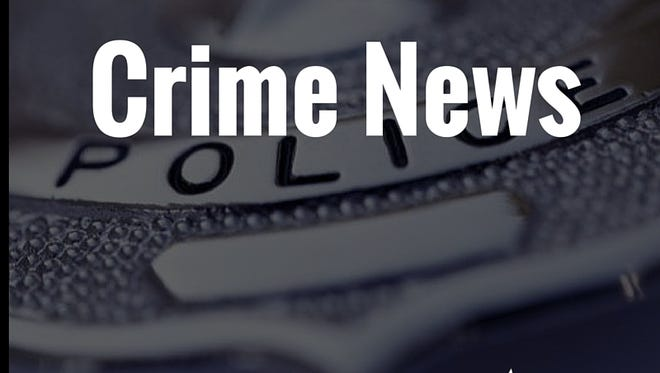 Simpsonville Police are seeking three suspects who reportedly robbed a Simpsonville gun shop early Thursday morning.