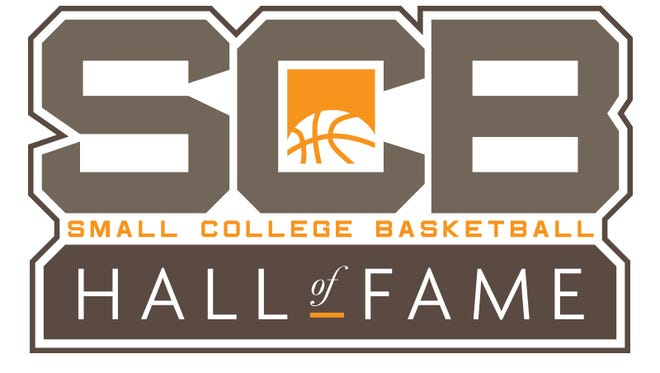 Small College Basketball Hall of Fame.