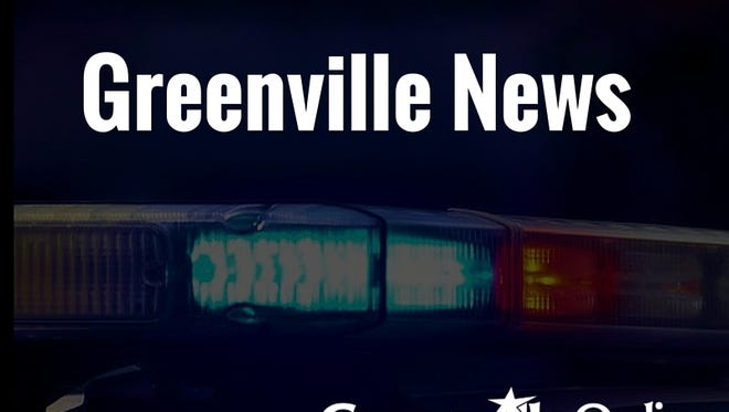 The Greenville County Sheriff's Office is investigating the death of a person found dead on a Greenville road.