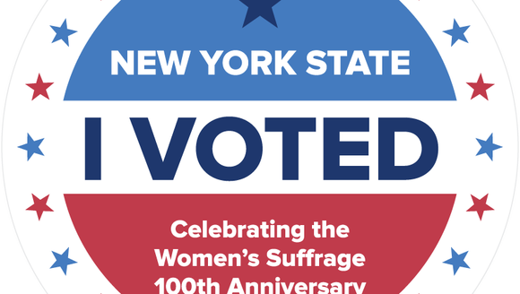 Above is one of the three stickers you can vote on