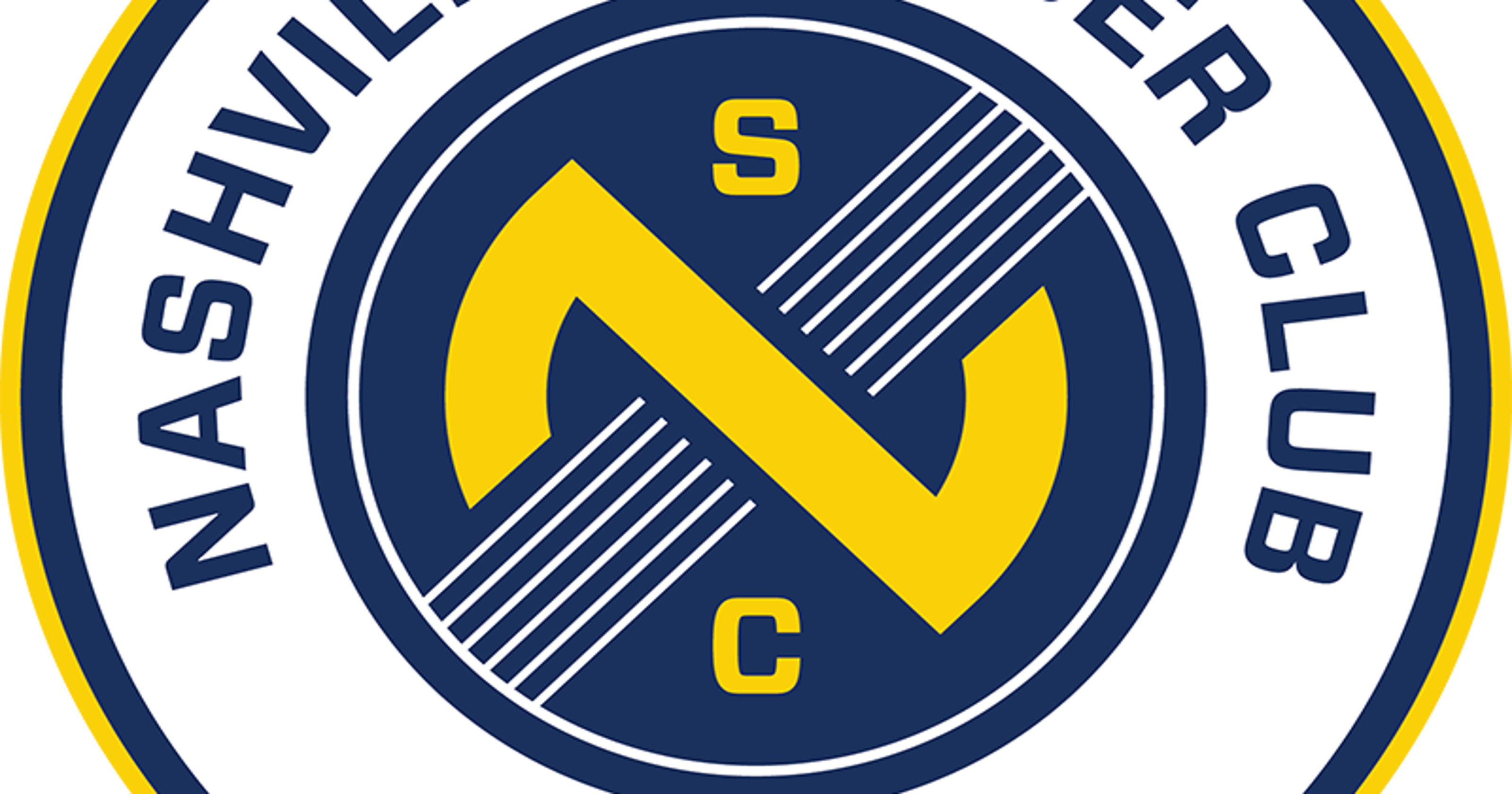 Nashville SC earns spot in round of 16 in US Open Cup with 2-0 win