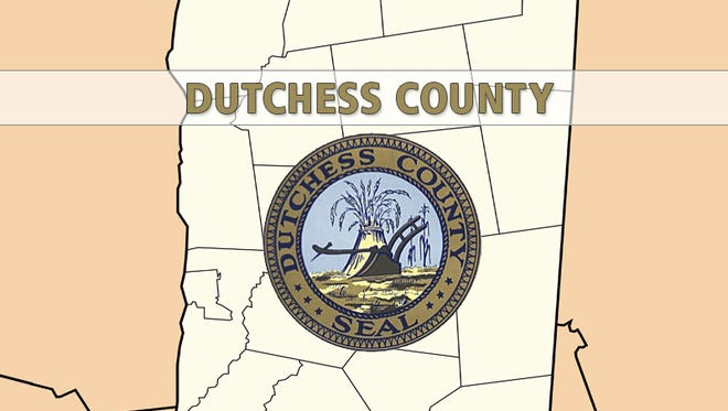 webkey Dutchess County