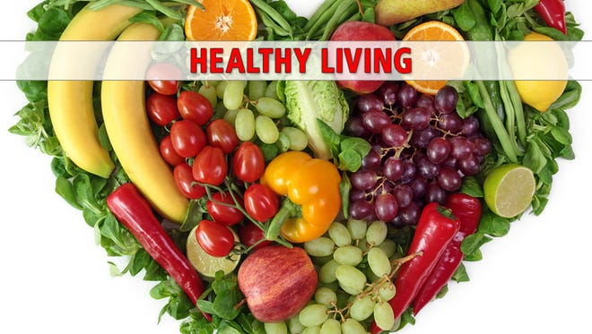 webkey Healthy Living