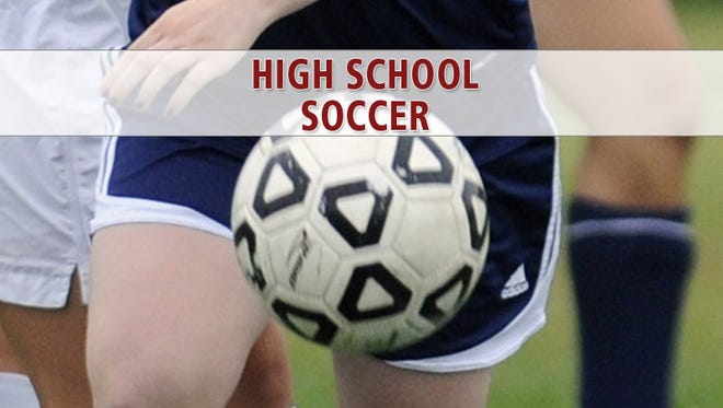 webkey Highschool Soccer